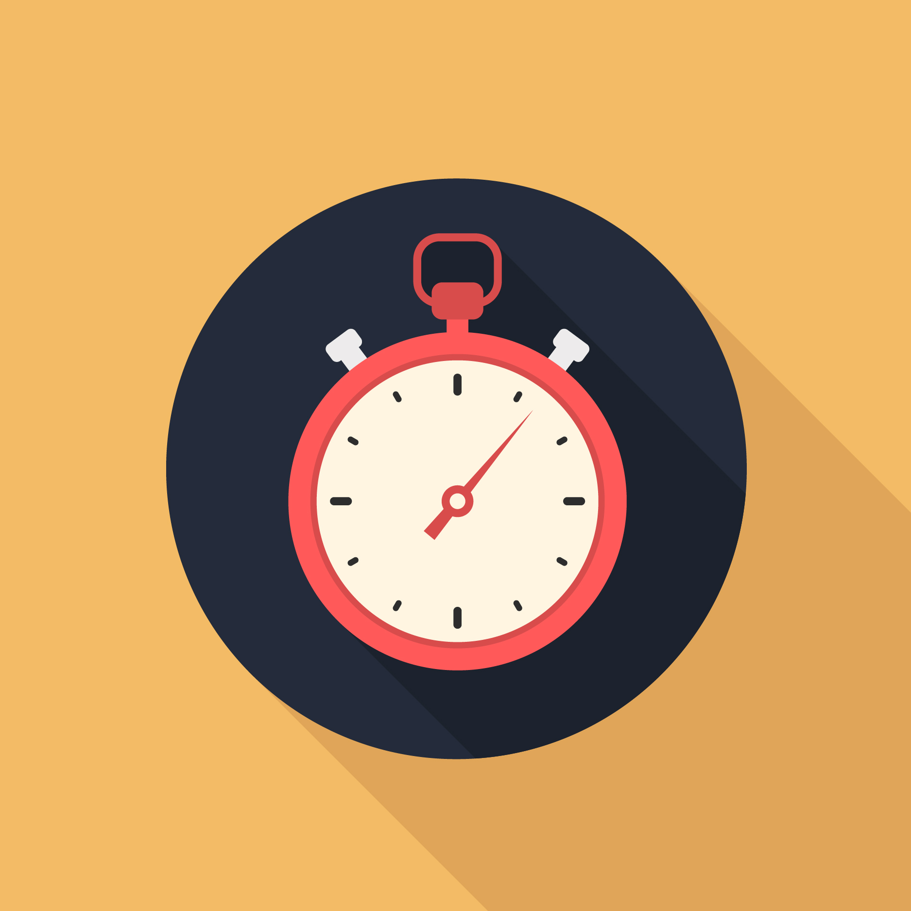 Timed to Perfection - Prospect Engagement