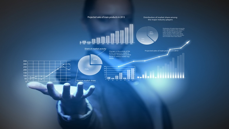 Businesswoman-holding-digital-graphs-of-marketing-data-in-her-hand.jpg