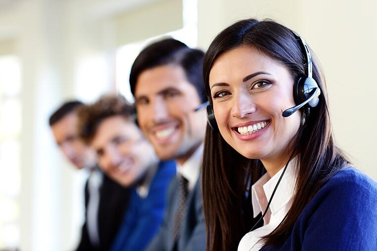 Steps to Ensure Successful B2B Telemarketing in the Digital Age