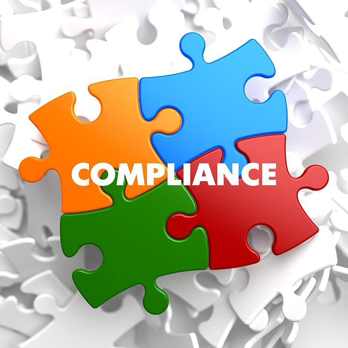 Strategies to Ensure GDPR Compliance