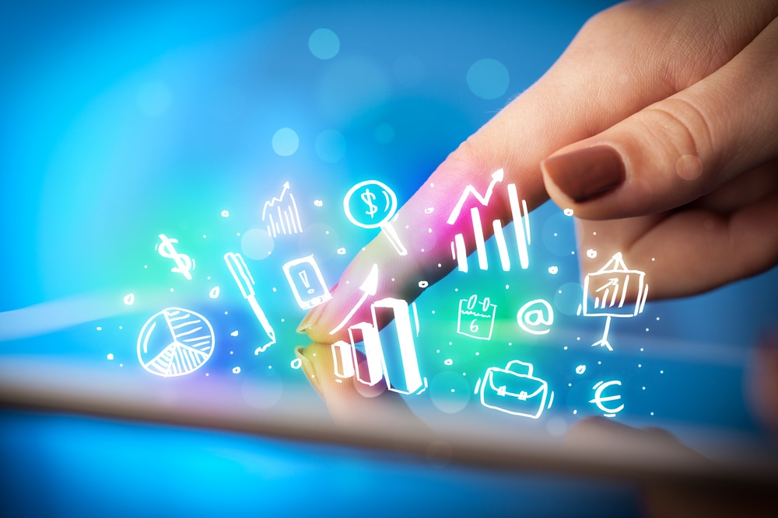 Key Account-Based Marketing Tools Sales Teams Should Be Using