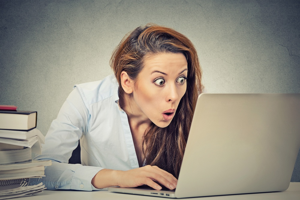 3 of the biggest corporate social media disasters and how to avoid your own