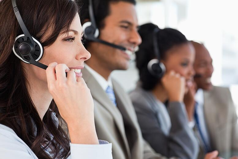 The Role of International Telemarketing in Your Global Marketing Strategy