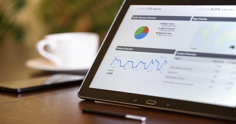 marketing-data-sourcing.jpg