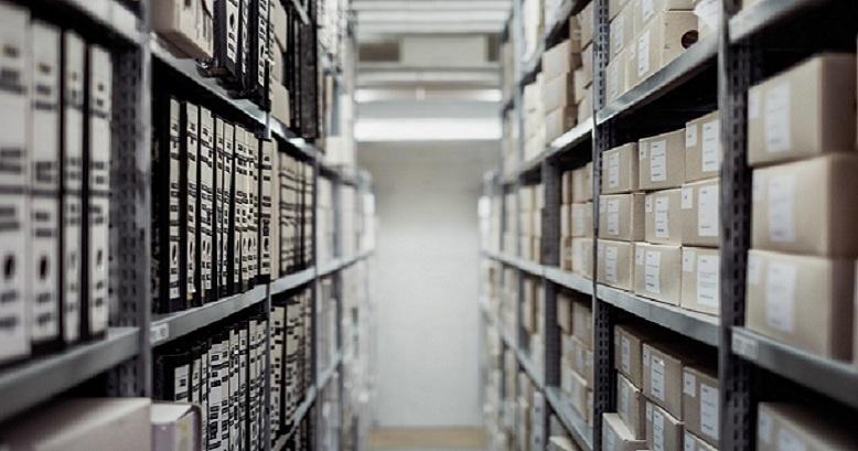 Data-storage-unit-for-prospect-profiling.jpg