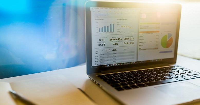Data-analysis-for-accounts-based-marketing-reports.jpg
