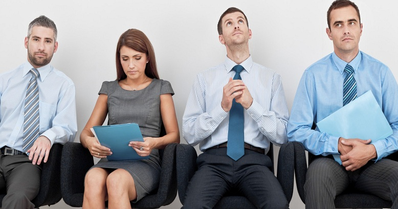 People-waiting-to-apply-for-a-job-in-the-lead-generation-services-industry.jpg