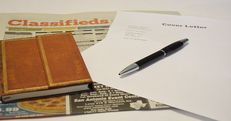 Cover-letter-used-for-prospect-profiling-01