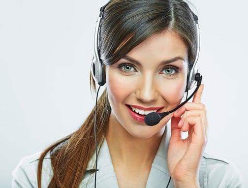 B2b-telemarketing.jpg