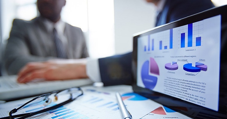 How To Use Market Research To Upsell To Your Existing Account