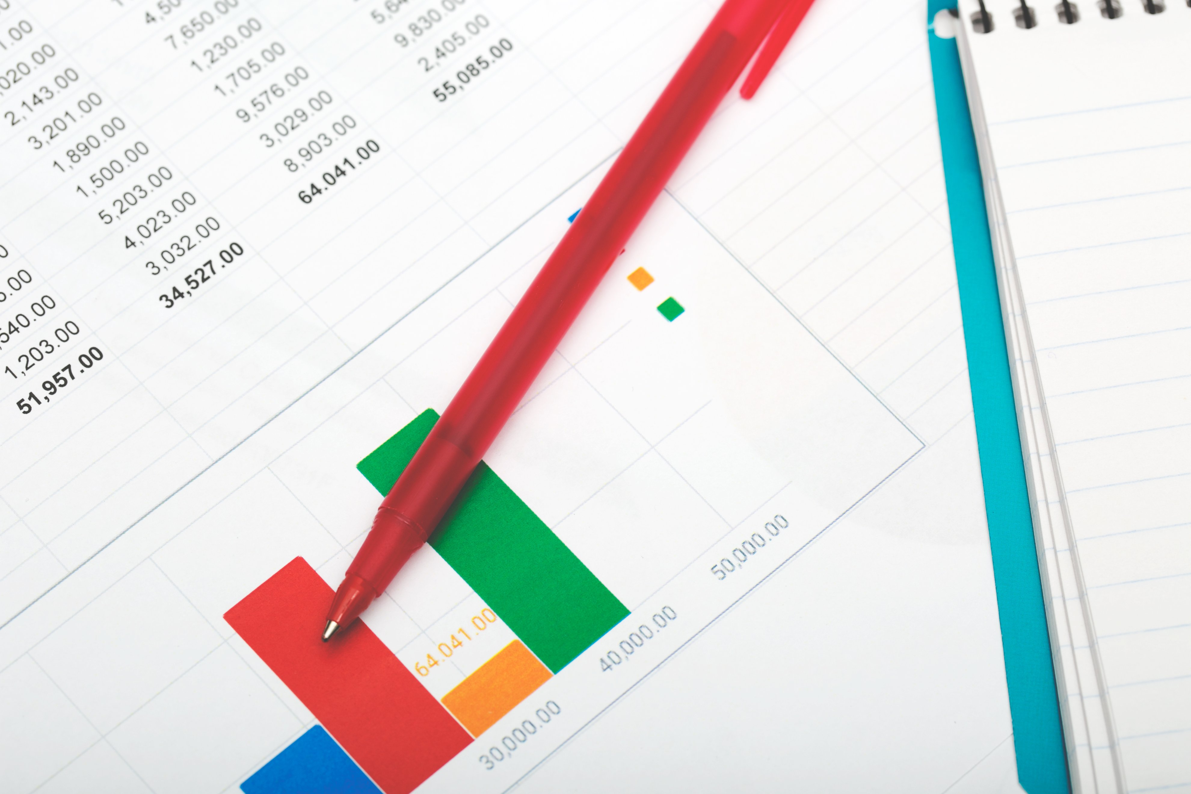budget-and-finance-tracking_4460x4460